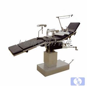 xks-3008型多功能综合手术台