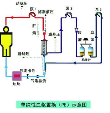 电路 电路图 电子 户型 户型图 平面图 原理图 355_363